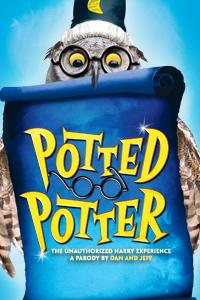potted-potter-20010101