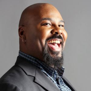 ALADDIN's James Monroe Iglehart and More Join SPEECHLESS at Joe's Pub