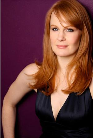 Kate Baldwin, Marilyn Maye, Mark Nadler & More Set for 54 Below this Week