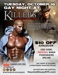 Gay-Night-to-Benefit-BCEFA-at-KILLERS-A-NIGHTMARE-HAUNTED-HOUSE-Set-for-1016-20010101