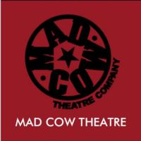 Mad Cow Theatre Honored with 2013 Golden Brick Award of Excellence