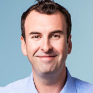Matt Braunger Coming to Comedy Works Landmark Village, 5/22-25