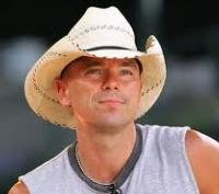 Kenny Chesney Plays Benefit Performance at Cowboys Thanksgiving Day Game on FOX