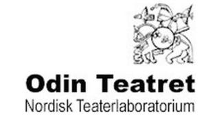 Odin Teatret to Bring THE CHRONIC LIFE to Sadler's Wells, Tonight-27 April