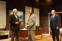 Riveting-RACE-Raises-Important-Questions-at-Ocean-State-Theatre-Company-20010101