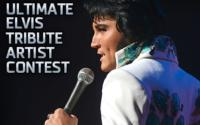 ELVIS LIVES Announces Cast for the Winter and Spring Performances and Additional Dates Nationwide