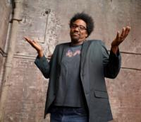 TOTALLY BIASED w/ KAMAU BELL to Hit the Road This Summer