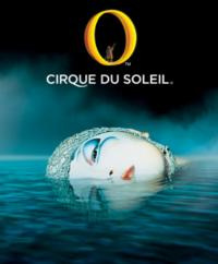 Cirque-du-Soleils-O-and-More-Set-for-the-Bellagio-Dec-2012-20010101