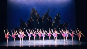 BWW Dance Review: Ballet West Celebrates 50 Years