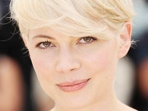 CABARET Star Michelle Williams Auctions Backstage Meet and Greet to Support Invisible Children