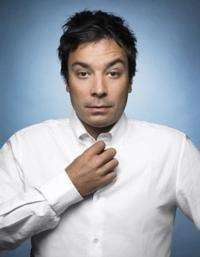 Jimmy Fallon Receives GRAMMY Nod in the Category 'Best Comedy Album'