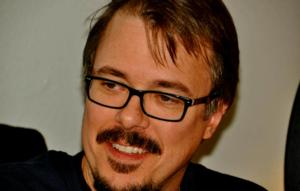 BREAKING BAD's Vince Gilligan Finds Next Project in CBS' BATTLE CREEK