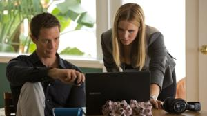 Review Roundup: VERONICA MARS Hits the Big Screen