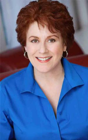 Judy Kaye to Make Feinstein's at the Nikko Debut, 6/12-13