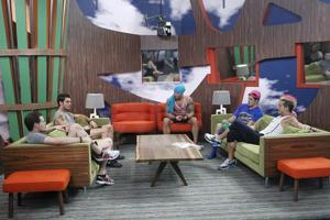 BWW Recap: BIG BROTHER Evicts Another House Guest