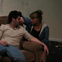 BWW Reviews: THE DREAMER EXAMINES HIS PILLOW, Old Red Lion Theatre, January 24 2013