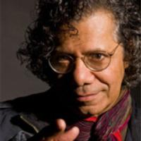 Chick Corea and Gary Burton Bring HOT HOUSE Tour to Philly, 11/9
