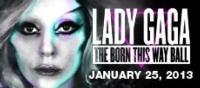 Lady-Gaga-David-Copperfield-Cirque-du-Soleils-KA-and-More-Set-for-MGM-Grand-Dec-2012-20010101