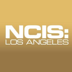 "CBS's NCIS: Los Angeles"" Sweeps Time Period with Growth in Adults 18-49"
