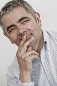 Rowan-Atkison-Chooses-QUARTERMAINES-TERMS-Over-Mr-Bean-20010101