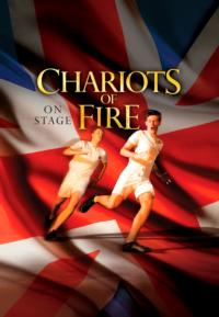 CHARIOTS OF FIRE at the Gielgud Theatre Announces Christmas Schedule