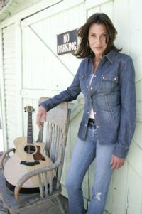 Country Artist Susan Toney Announces Formation of the Susan Toney Band