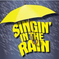 Sean-Palmer-Matthew-Crowle-and-More-Set-for-Drury-Lane-Theatres-SINGIN-IN-THE-RAIN-Beg-1115-20120825
