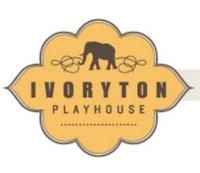 The Ivoryton Playhouse Presents A CHILD'S CHRISTMAS IN WALES, 12/6-16