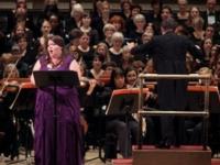 The-Collegiate-Chorale-Presents-BEATRICE-DI-TENDA-20010101