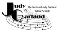 National-Judy-Garland-Talent-Search-20010101