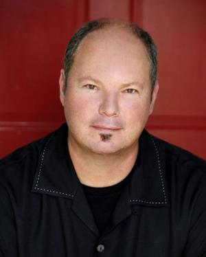bergenPAC Adds Christopher Cross & The Whispers, the Manahattans to Schedule