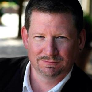 BWW Interviews:  Scott Hart, A CHRISTMAS STORY – THE MUSICAL at the Barn Theatre in NJ