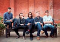 THE MACCABEES Announce North American Headlining Tour For 2013