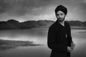 Idan Raichel to Headline Chicago's Israeli Jazz and World Music Festival, 5/15