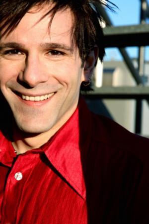 Josh Nelson Leads SOUL DOCTOR, Beginning Tonight Off-Broadway