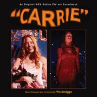 Kritzerland-Presents-Special-Edition-Soundtrack-Releases-for-CARRIE-THE-MATCHMAKER-More-20121221