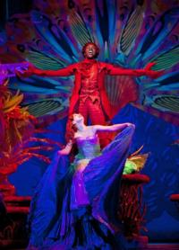 BWW-Reviews-THE-LITTLE-MERMAID-at-Paper-Mill-Playhouse-20130603
