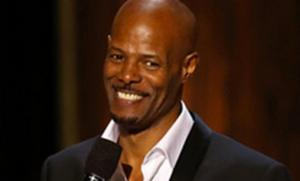Keenen Ivory Wayans Set for Comedy Works Larimer Square October 3 - 6