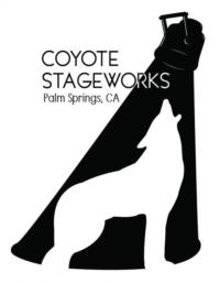 Desert Theatre League Honors Coyote StageWorks with a Dozen Desert Star Awards