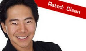 Henry Cho Set for Comedy Works Landmark Village, October 4 & 5