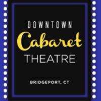 Bridgeport's Downtown Cabaret Theatre Begins Final Performances for RUDOLPH AND THE REINDEER GAMES