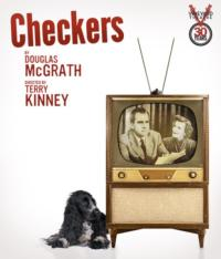 CHECKERS Enters Final Two Weeks of Performances at the Vineyard Theatre