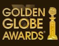 Golden Globe Theme, Composed By Japanese Superstar Yoshiki, to be Released, 1/15