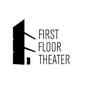 MATT & BEN, EDITH CAN SHOOT THINGS AND HIT THEM & More Set for First Floor Theater's 2014-15 Season