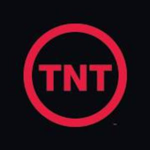 TNT Greenlights Investigation Series APB WITH TROY DUNN