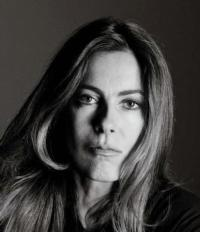 'Zero Dark Thirty's Kathryn Bigelow & Mark Boal to Appear on ABC's NIGHTLINE Tonight