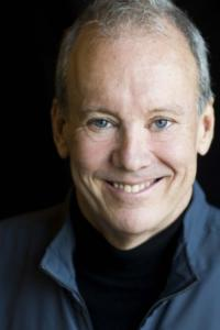 William McDonough Will Be Stanford University Libraries' First 'Living Archive'