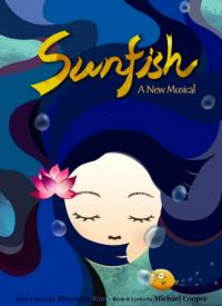 SUNFISH to Open Daegu Musical Theatre Festival, 6/17-23
