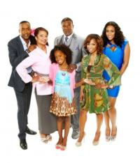 TV One Announces January 2013  Programming Line-Up