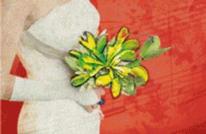 The Road Theatre Company to Present FLOWER DUET, Begin. 5/31